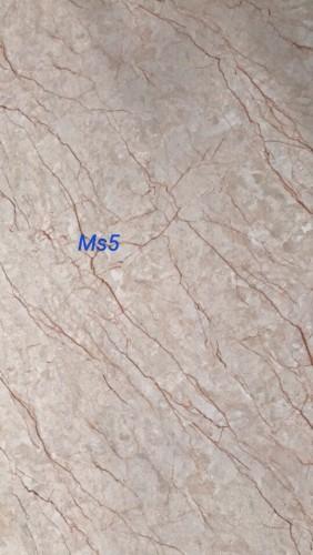 Vân Đá MS5